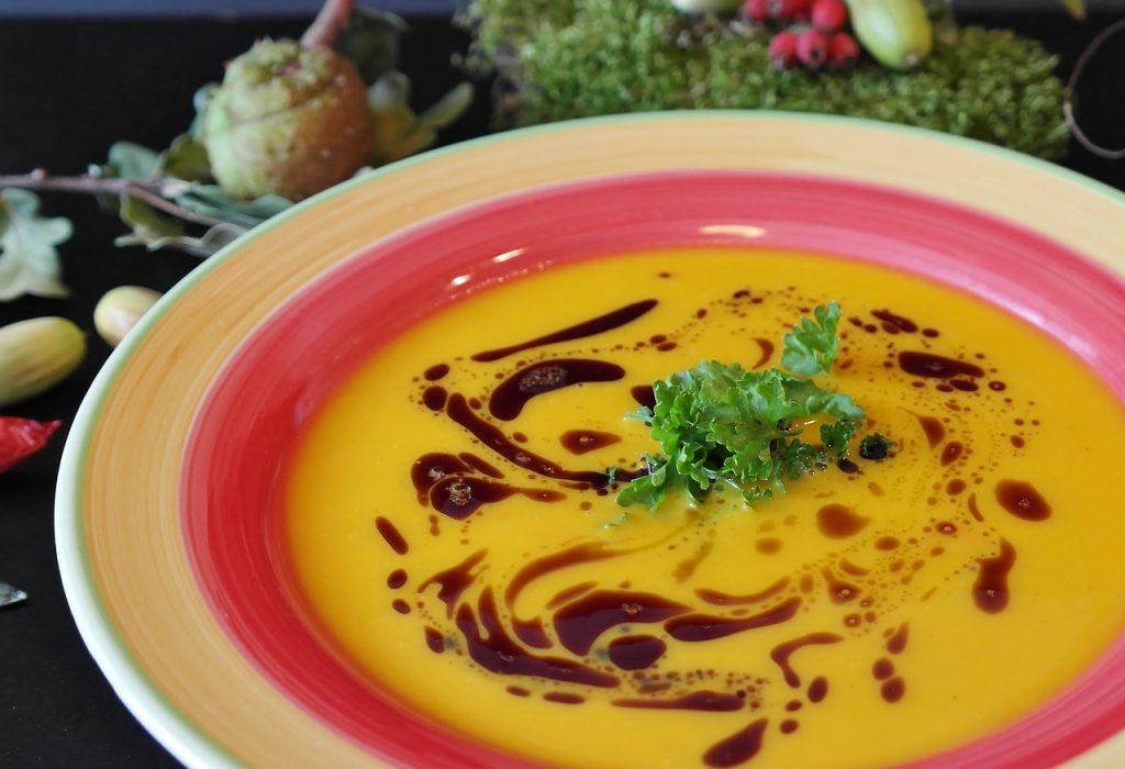 pumpkin-soup-3645375_1280